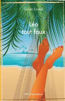Léo, tout faux - ClaudeCharles