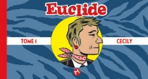 Euclide - Cécily