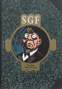 SGF - SimonSpruyt