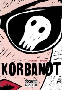 Korbanot - LéonardTaokao