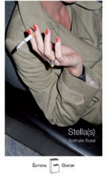 Stella(s) - NathalieBurel
