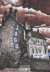 Jagu - Denis Flageul