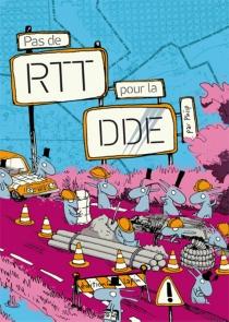 Pas de RTT pour la DDE - Phiip