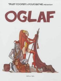 Oglaf, n° 1 - DougBayne