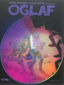 Oglaf - DougBayne