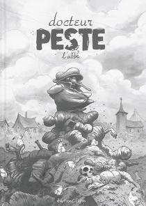 Docteur Peste - L'abbé