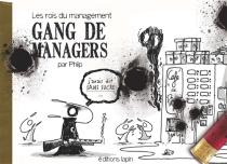Les rois du management - Phiip