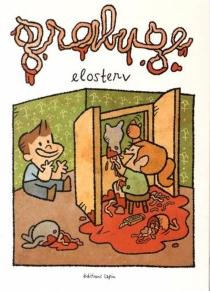 Grabuge - Elosterv