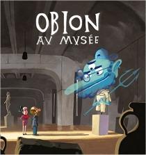 Obion au musée - Obion