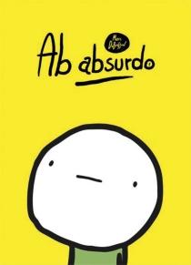 Ab absurdo - MarcDubuisson