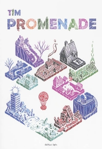 Promenade - Tim