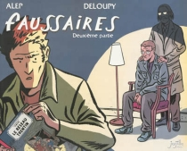 Faussaires - Alep