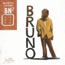Bruno - GeoffroyMonde