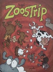 Zoostrip - WilliamAugel
