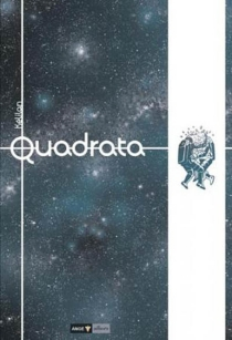 Quadrata - Kélilan
