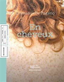 En cheveux - EmmanuellePagano