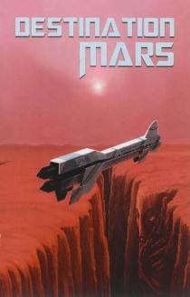 Destination Mars -