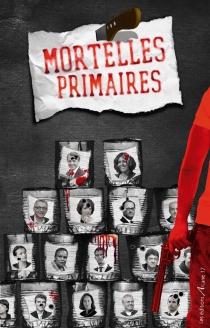 Mortelles primaires -