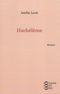Hachélème - AmélieLouis