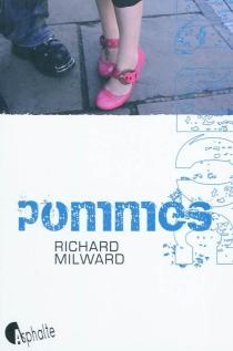 Pommes - RichardMilward