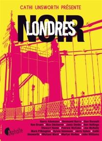Londres noir -