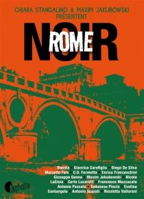 Rome noir -