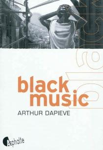 Black music - ArthurDapieve