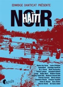 Haïti noir -