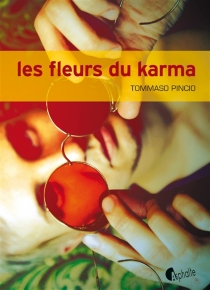 Les fleurs du karma - TommasoPincio