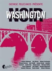 Washington noir -