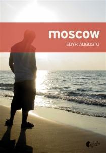 Moscow - EdyrAugusto