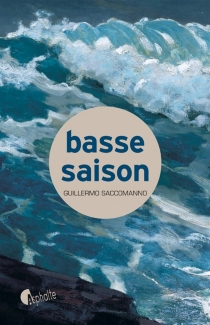 Basse saison - GuillermoSaccomanno