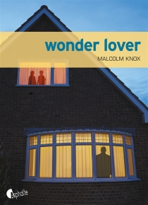 Wonder lover - MalcolmKnox