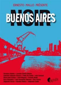 Buenos Aires noir -