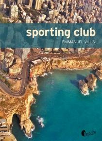 Sporting Club - EmmanuelVillin