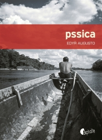 Pssica - Edyr Augusto