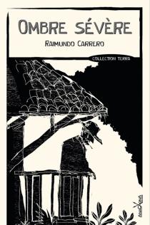Ombre sévère - RaimundoCarrero