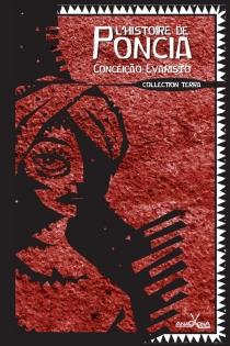 L'histoire de Poncia - ConceiçaoEvaristo
