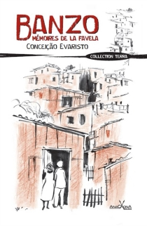 Banzo, mémoires de la favela - ConceiçaoEvaristo