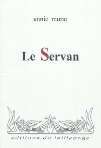 Le Servan - AnnieMurat