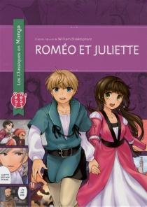Roméo et Juliette - MegumiIsakawa