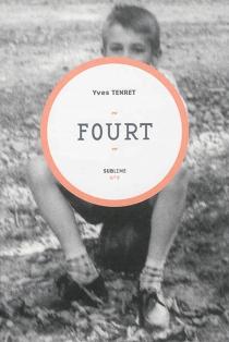 Fourt - YvesTenret