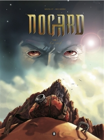 Nogard - PatriceBavoillot