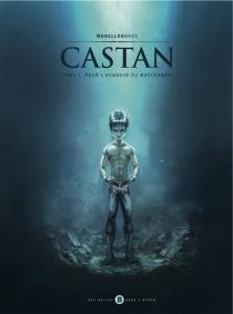 Castan - AlexandreMorellon