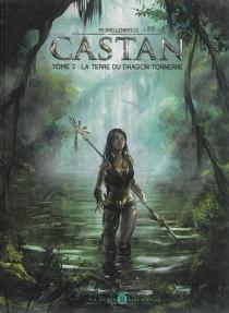 Castan - RaphaëlMorellon