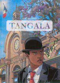 Tangala - Motus