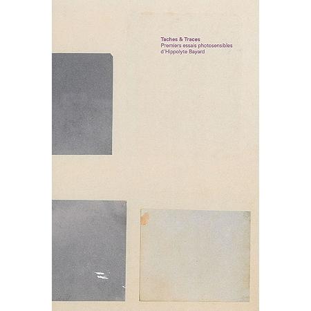 Taches traces premiers essais photosensibles d - Galerie nationale de la tapisserie beauvais ...