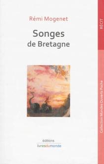 Songes de Bretagne - RémiMogenet