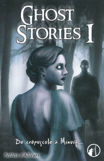 Ghost stories -