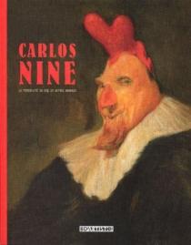 La possibilité du coq, et autres animaux - CarlosNine